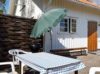 Villa 1187254 per 2 persone in Havstenssund