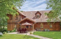 Vakantiehuis 1187280 voor 5 volwassenen + 1 kind in Mornshausen an der Dautphe