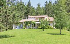 Holiday home 1187288 for 6 persons in Eyguians