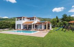 Vakantiehuis 1187301 voor 8 personen in Šibenik-Dubrava