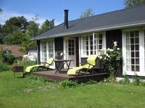 Ferienhaus 1187444 für 6 Personen in Sjællands Odde