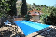 Holiday home 1187463 for 8 persons in Itri