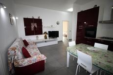 Holiday apartment 1187466 for 5 persons in Scáuri