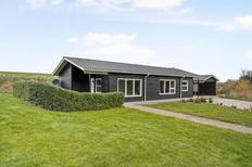 Holiday home 1187501 for 6 persons in Begtrup Vig