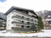 Holiday apartment 1187516 for 2 persons in Bad Hofgastein