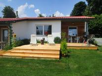 Holiday home 1187528 for 4 persons in Schöfweg