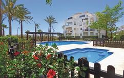 Appartement de vacances 1187572 pour 4 personnes , La Torre Golf Resort