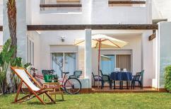 Appartement 1187573 voor 4 personen in Roldán