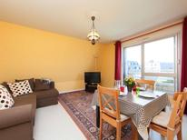 Holiday apartment 1187581 for 2 persons in Houlgate