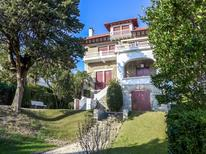 Holiday apartment 1187598 for 4 persons in Saint-Jean-de-Luz