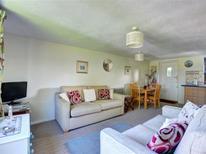 Dom wakacyjny 1187624 dla 4 osoby w Penzance