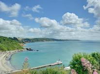 Holiday home 1187626 for 4 persons in Looe