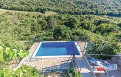Holiday home 1187638 for 4 persons in Sveti Kuzam