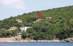 Ferienwohnung 1187639 für 6 Personen in Martinkovac