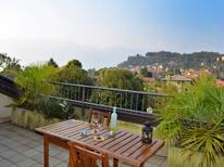 Appartamento 1187704 per 4 persone in Brezzo di Bedero