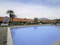 Appartement 1187704 voor 4 personen in Brezzo di Bedero