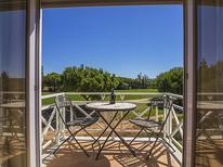 Ferienwohnung 1187724 für 6 Personen in Vilamoura
