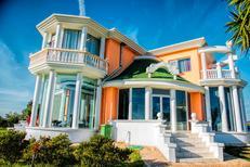 Casa de vacaciones 1187771 para 12 adultos + 1 niño en Preveza