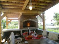 Ferienhaus 1187798 für 6 Personen in Stivan