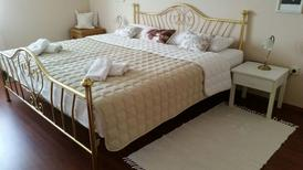 Holiday apartment 1187906 for 2 adults + 1 child in Zadar