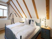 Studio 1188062 für 3 Personen in Iphofen-Mönchsondheim