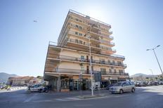 Appartement de vacances 1188078 pour 3 personnes , Portoferraio