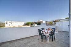 Ferienhaus 1188211 für 5 Personen in Marina di Mancaversa