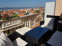 Holiday apartment 1188232 for 4 persons in Zadar