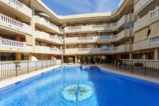 Ferienwohnung 1188357 für 4 Personen in Torre de Benagalbón