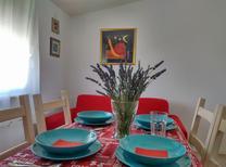 Ferienwohnung 1188358 für 4 Personen in Lozice auf Vir