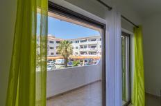 Ferienwohnung 1188385 für 6 Personen in Albufeira-Branqueira