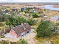 Ferienhaus 1188401 für 6 Personen in Nymindegab