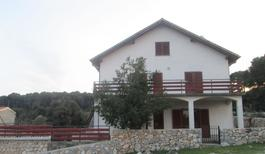 Holiday apartment 1188425 for 6 persons in Ugrinici