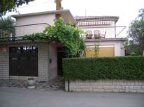 Appartement 1188428 voor 3 personen in Banjol