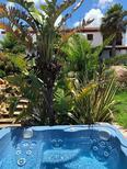 Casa de vacaciones 1188719 para 20 personas en Conil de la Frontera