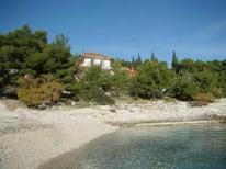 Ferienhaus 1188846 für 9 Personen in Okrug Gornji