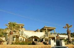 Appartement de vacances 1188850 pour 6 adultes + 2 enfants , Ribera