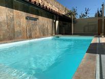Vakantiehuis 1188851 voor 7 volwassenen + 1 kind in Figueres