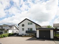 Villa 1189188 per 23 persone in Bödefeld