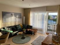 Apartamento 1189206 para 4 personas en Cuxhaven-Sahlenburg