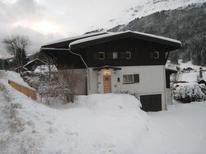 Rekreační dům 1189227 pro 10 osob v Les Contamines-Montjoie