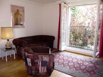 Apartamento 1189455 para 4 adultos + 2 niños en Bezirk 13-Hietzing