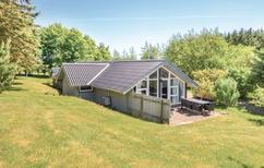 Ferienhaus 1189466 für 8 Personen in Vendal