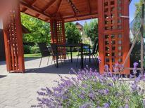 Maison de vacances 1189555 pour 6 personnes , Balatonfenyves