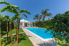 Holiday home 1189607 for 4 persons in Plaia Grande