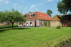 Holiday home 1189608 for 6 persons in Jelsum