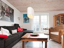 Holiday home 1189614 for 7 persons in Ebeltoft
