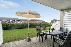 Holiday apartment 1189642 for 4 persons in Fanø Vesterhavsbad