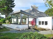 Holiday home 1189657 for 8 persons in Plerin