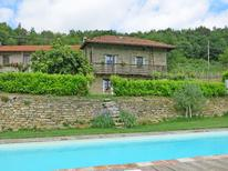 Holiday home 1189664 for 4 persons in Cortemilia